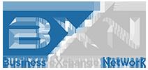Business eXchange Network Logo